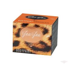 Cobeco JouJou luxus minőségű csokoládés testfesték 100 ml erotikus ajándék