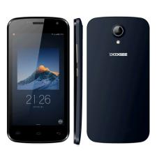 Doogee X3 mobiltelefon