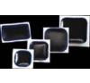 SZEGLYUKTAPASZ 11-308 autójavító eszköz