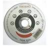 VÁGÓKORONG FÉMRE 125X1 INOX CHILI autójavító eszköz