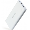 Romoss Sense 6 Plus 20000mAh Power Bank (LCD kijelzővel)