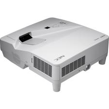 NEC UM301W projektor