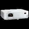NEC M363W