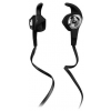 MONSTER In-Ear iSport Strive Mic V2 fülhallgató