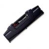 G.Skill Ripjaws V 16GB DDR4-3200 F4-3200C16S-16GVK