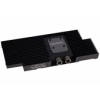AlphaCool NexXxoS GPX - Nvidia Geforce GTX 980 M13 + Backplate - Black