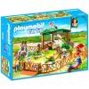 Playmobil Kisállat-simogató 6635 Playmobil