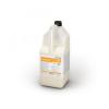 ECOLAB MAXX Isi2, 5 literl
