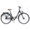 CSEPEL Signo 100 kerékpár