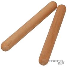 Makimpex Ritmusfa párban (vastag) játékhangszer