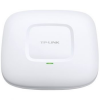 TP-Link EAP220 Acces point wireless, 600Mbps (EAP220)