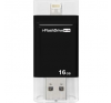 Photofast EVO USB3.0 16GB Flash memória (IFD3-EVO-16GB-PHF) pendrive