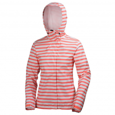 Helly Hansen W Nine K Jacket Utcai kabát,dzseki D (62300-o_257-Bright Bloom)