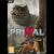 Astragon The Hunter: Primal (PC)