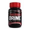 BioTech USA Thermo Drine thermogenikus zsírégető 60 kapszula