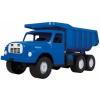 Dino Tatra Dömper, Kék