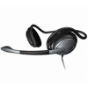 Sennheiser PC 141 Stereo Headset