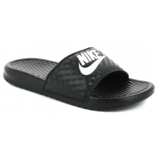 Nike Benassi Just Do It női papucs