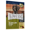 Happy Dog Tasty Neuseeland Sticks - 18 x 10 g