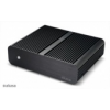 Akasa Euler Fanless Thin-Mini-ITX, 120W (oem) AK-ITX05-BK1