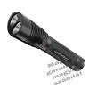 LED Lenser X7R