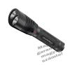 LED Lenser X7R elemlámpa