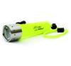 LED Lenser D14  elemlámpa