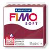 FIMO Gyurma, 57 g, égethető,