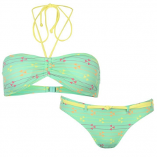 O'Neill női bikini - Patterned Band