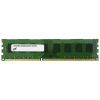 16GB DDR3 PC3 12800R 1600MHz 2Rx4 ECC RDIMM RAM MT36JSF2G72PZ-1G6E1FG IBM FRU 47J0183 00D4970
