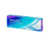Alcon Dailies AquaComfort Plus Multifocal - 30 darab kontaktlencse