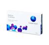 Coopervision Biofinity Multifocal - 3 darab kontaktlencse