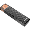 Sandisk Connect Wifi Stick 64GB (139745)