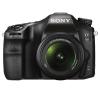 Sony Alpha SLT-A68 digitális fényképező