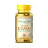 Puritans Pride Vitamin E-1000IU 50db