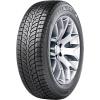 Bridgestone gumiabroncs 235/60R16 100H Bridgestone LM80EVO téli off road gumiabroncs