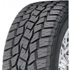 Toyo OpenCountry A/T+ 265/70R16 112H
