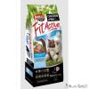 Na FitActive Cat 1,5 kg Sensitve