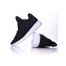 ADIDAS ORIGINALS TUBULAR RUNNER W Cipő (S78928)