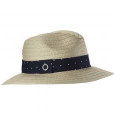 Columbia Splendid Summer Hat Sapka és kalap D (1657171-o_123-Natural)