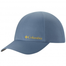 Columbia M Silver Ridge Ball Cap II Sapka és kalap D (1392971-o_413-Air)