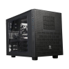 Thermaltake CA-1D8-00F1WN-00 Core X9/Black/Win/SECC