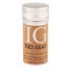 Tigi Bed Head for Men Wax Stick stift texturáló wax, 75 ml