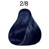 Wella Professionals Color Touch tartós hajszínező 2/8