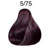 Wella Professionals Color Touch tartós hajszínező 5/75