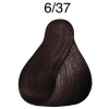Wella Professionals Color Touch tartós hajszínező 6/37