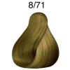 Wella Professionals Color Touch tartós hajszínező 8/71