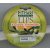 Pithari Organic Lips ajakápoló Sweet Orange, 5 g