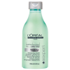Loreal Professionel Serie Expert Volumetry volument biztosító sampon, 250 ml