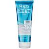 Tigi Bed Head Recovery kondicionáló száraz, roncsolt hajra, 200 ml